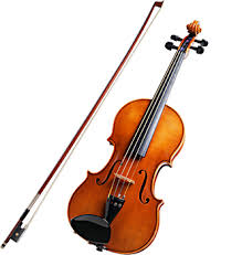 Full Size Viola
