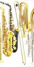 instrumentsfromold