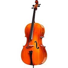 Any Size Cello